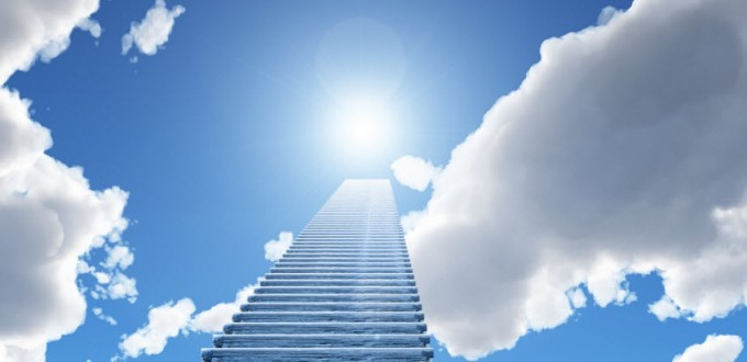 steps_to_heaven_1200x412