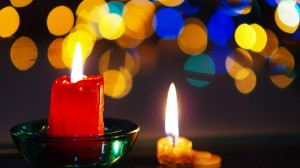 11th Step Holiday Meditation to Sooth the Soul
